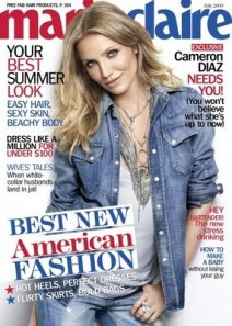 cameron-diaz-marie-claire-july-2009-cover-photo