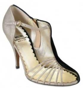frankenshoes-moschino
