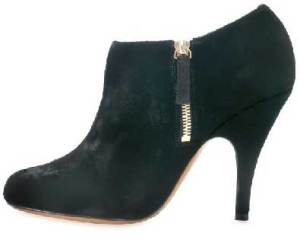moschino-ankle-boots