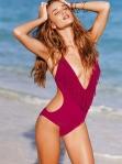 Victorias-Secret-swimwear-2010-11