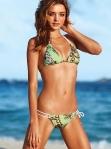 Victorias-Secret-swimwear-2010-15