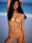 Victorias-Secret-swimwear-2010-17