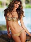 Victorias-Secret-swimwear-2010-20