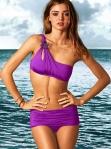 Victorias-Secret-swimwear-2010-24