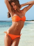 Victorias-Secret-swimwear-2010-34
