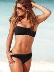 Victorias-Secret-swimwear-2010-9
