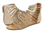 Sigerson-Morrison-Tubular-Gladiator-Sandals