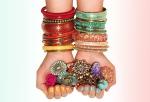 aldo-accessories-summer-2010-2
