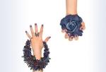 aldo-accessories-summer-2010-3