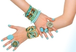 aldo-accessories-summer-2010-5