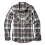 menswear_flannel