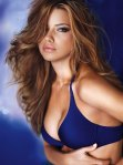 Adriana-Lima-in-Victorias-Secret-2010-photoshoot-2