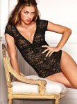 Adriana-Lima-in-Victorias-Secret-2010-photoshoot-7