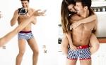 Tommy-Hilfiger-2010-Underwear-3